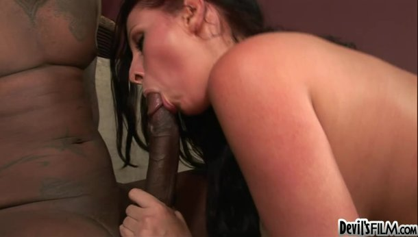 absolutely giant tits get fucked