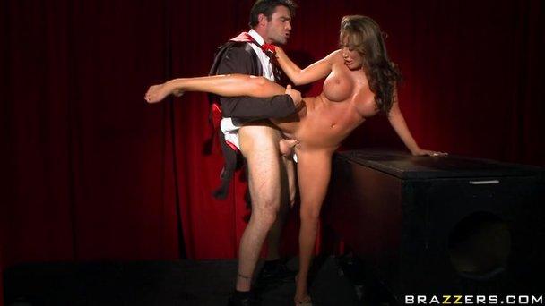 Do women like anal play