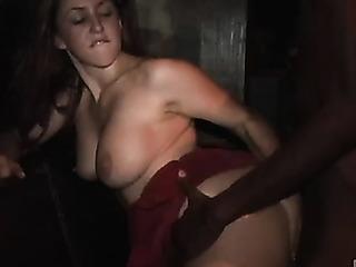 big titted amateur slut