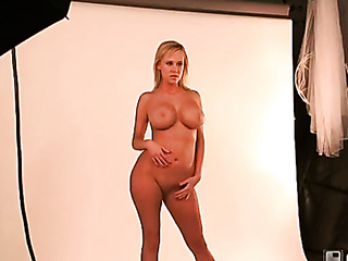 backstage footage porno which