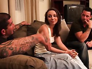 manipulative hombre with tatuajes