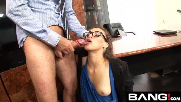 Bhumika chawla sex