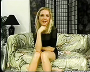 amateur blonde beauty lifts