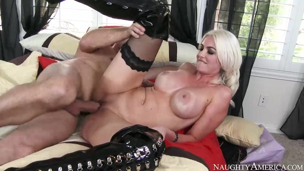 Join. And Busty blonde riding black cock Hard porn pictures necessary