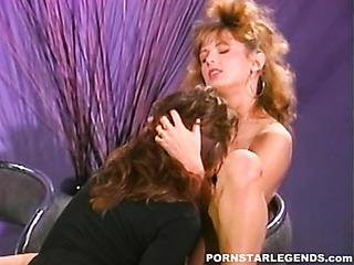 two hot lesbians carpet