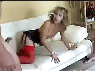 double dipping mega squirting