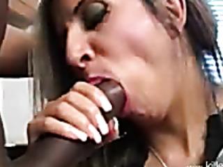 big tits indian babe