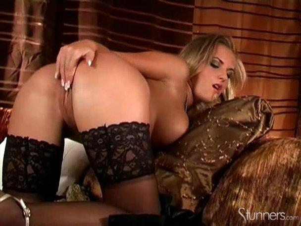 busty-girls-blonde-thong-porn-video