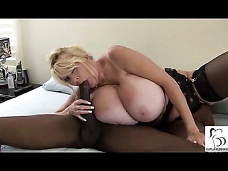 horny mature girl with