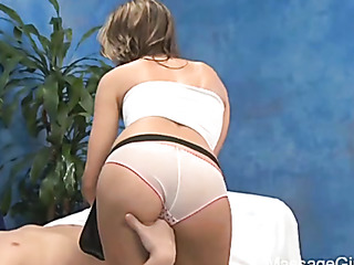 charming babe white tops