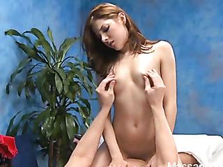 sexy chicks love getting