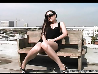 Sasha Grey 31 years old pornstar from United States  Videos