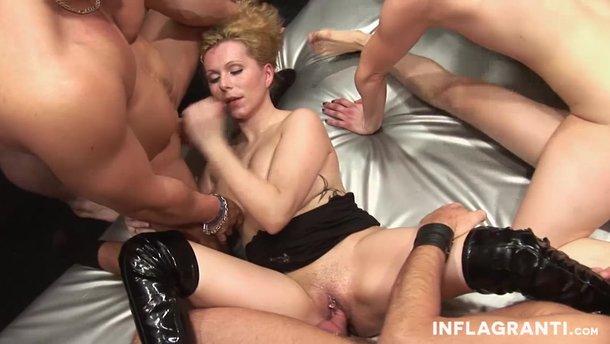 Hardcore Dicks ibenholt sex store pupper