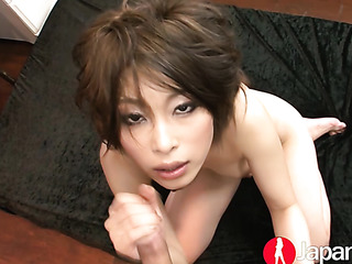 intensive japanese sex ends