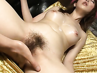 big tits little hairy