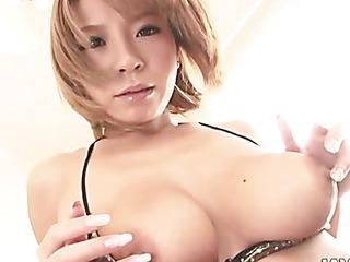 big tits hot girl