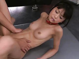 lesbian horny girlfriend fuck