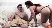 hardcore movie sex scene