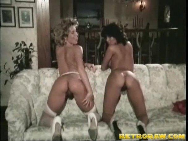 Amator Sex Szukanie Filmy Porno  Pornhubcom