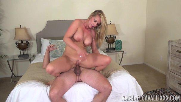 Black Assy porno