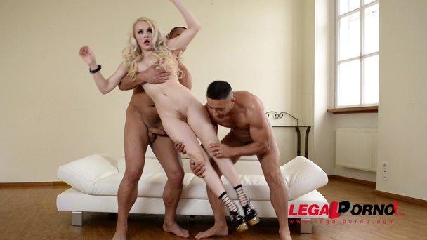 Porn xxx with sex with dolls