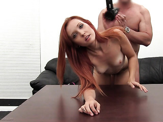 backroom anal for bubbly