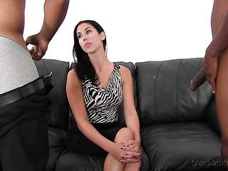casting surprise