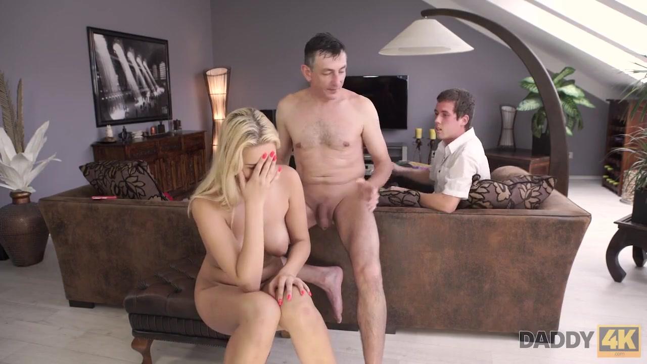 Hot Teen Great Tit Ass Fucked