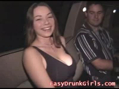 Jemama khan hot sexe phogs