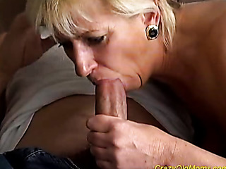 And have Mature cocksucking clips