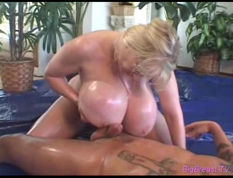 Black hoes share cock