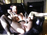 Kream phone sex action
