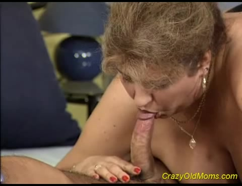 homemade missionary style sex clips titts wow smoking
