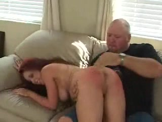 Mom and daughter butt fucked