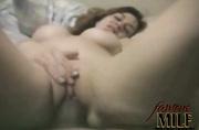 noelia lorenzo sex tape