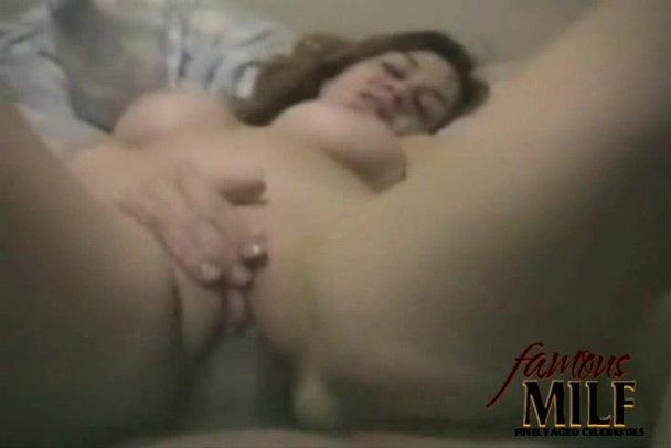 Noelia XXX Video