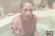 rebecca gayheart sex scandal