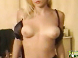 Gena Lee Nolin Sex Tape