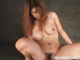 Perfect Body 06