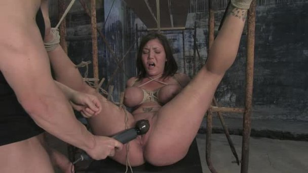 Katty perry xxx picutres fucked hard