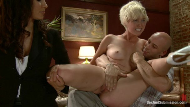 have big butt milf boy fuck gallery sorry, that interfere