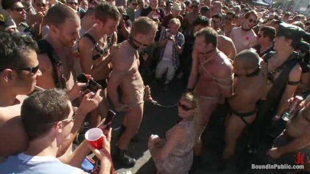 Nude people fucking public gay sneaky freaky 10