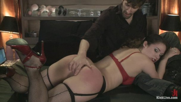 Hot sluts free gagging tube porn images