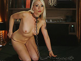 Lorelei Lee gets