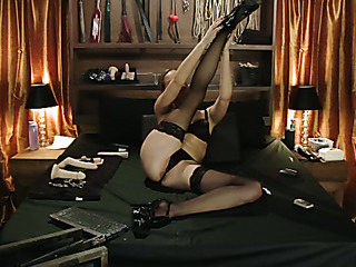 maitresse madeline demands