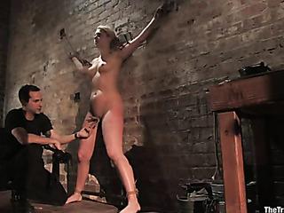 submissive slut brat holly