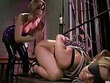 Slut seeks out Maitresse
