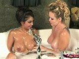 Sexy Pornstars Priya Anjali Rai
