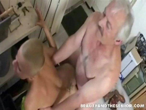 hairy pits goth porn