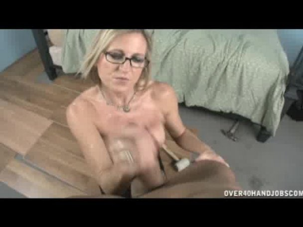 dzhade-dzhemison-porno